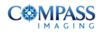 Compass Imaging Offers $99 Mammograms to Self-Pay Patients During...