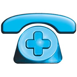 Accident Advice Helpline