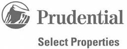 Prudential Select Properties