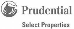 Prudential Select Properties