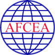 Octo Consulting and VP Naina Leo were Announced as Winners of 2016 AFCEA International's Awards for Small Business of The Year & Meritorious Service Awards.
