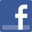 Follow us on Facebook Bark San Jose