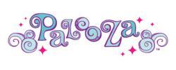 Palooza Tween Girls Clothing