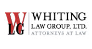 Whiting Law Group Truck Accident Attorneys