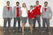 Fashion in This Year's Olympics - Online Fashion Blog Criticizes...