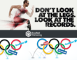 Buy Real Marketing Anticipates More Traffic In The Upcoming London 2012 Paralympics