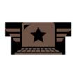 CMS Commander bulk remote management for Drupal, Wordpress and Joomla websites