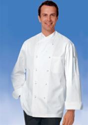 "Bragard ""Jolio"" Chef Coat"