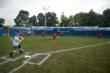 The 2012 Rhode Island Classic: Wiffle® Ball for a Cause
