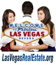 gI 91231 las vegas dating Las Vegas Real Estate Market Trends as #1 for Top 10 Cities for Singles to Date According to LasVegasRealEstate.org