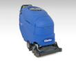 Clean Track® L24 Carpet Extractor
