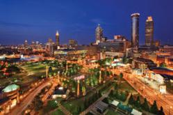Crowdfunding In Atlanta
