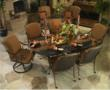 OW Lee Silana Dining Set
