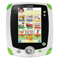 Leap Frog 32200