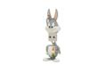 Bugs Bunny USB Flash Drive by EMTEC