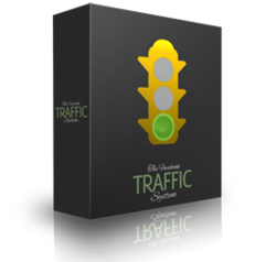 The Facebook Traffic System Review by Brian Moran