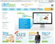 DietDirect.com Simplifies Online Shopping With New Web Site Launch