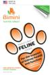 Bimini's Best Cat Kidney Chew