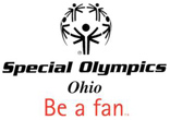Foundation Financial Group to pull planes in support of Special Olympics