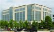FCCI's Southeast Regional Office in Duluth, Ga.