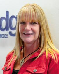 cleverbridge Director of Marketing Stacy Hanley
