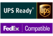 FedEx CSP Certified Ecommerce Order Mgmt Software