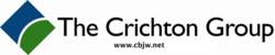 The Crichton Group