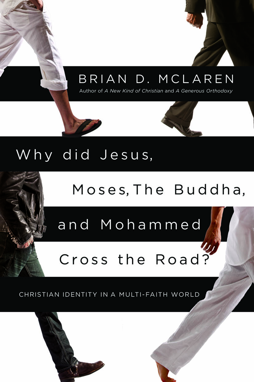 mohammed and jesus But more importantly, at every turn i saw muhammad, gabriel and allah compared to our loving saviour, jesus christ you've got to experience this for yourselves that is why i couldn't wait to publish this book.