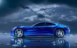 Hybrid Electric Cars News & Reviews http://myperfectautomobile.com