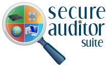 IT Security Assessment Software & Risk Management Solution