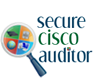The most advanced Cisco Security Software in its domain