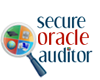 The most comprehensive Risk Management Software for Oracle database security