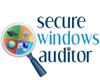 A must have windows security software for information security professionals to conduct in-depth security auditing and risk assessments of network-based windows systems.