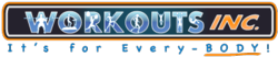 Wrokouts inc Occupation Career based workout programs