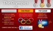 Closing Ceremony: And the Winner's of FindMyCompany's 'The Olympics of...