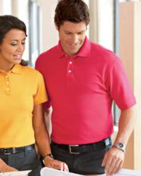 Chestnut Hill Mens Polo Shirt - CH100