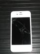 Apple iPhone 4s screen replacement