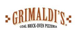 Pizza Pups Grimaldi 39 S Pizzeria To Host Second Annual