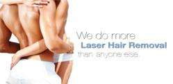 Laser hair removal, laser, hair, unwanted hair, botox, pure med spa, med spa, spa, pure, aesthetics, smooth, sexy skin