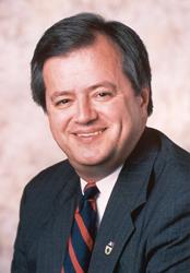 CEO, MidAtlantic Farm Credit
