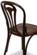 Bon Uno Viva classic bentwood chair
