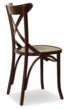 Bon Calvi classic bentwood chair