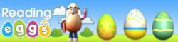 Reading Eggs - The online learning program where children learn to read!