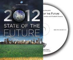 2012 State of the Future