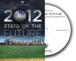 2012 State of the Future Report Card on the World Released by The...