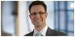 Invest in Real Estate: Cody Sperber