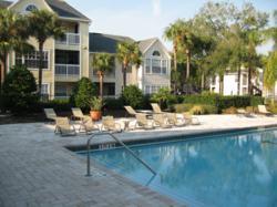 Florida-Property
