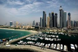 Dubai Property Sales