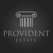 Provident Dubai Real Estate