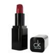 Calvin Klein Lipfinity 3D Lipstick